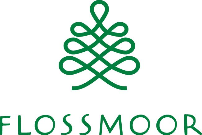 Flossmoor_Centered_Sig_no_Tagline_Green_RGB