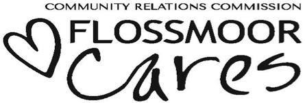 Flossmoor Cares