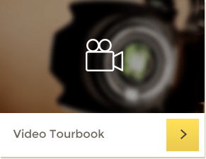 Video TourBook