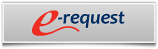 eRequest Button